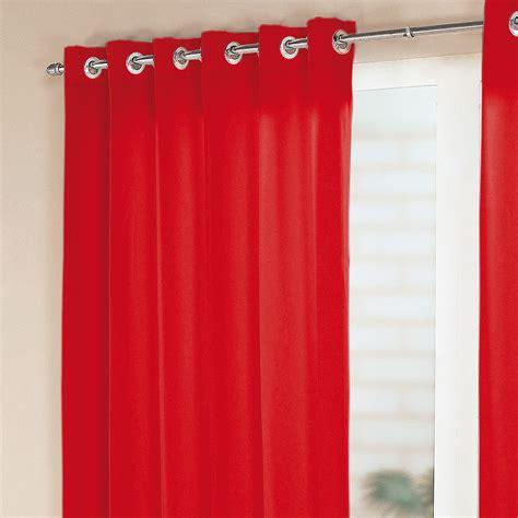 cortinas de poliester cortina sala e quarto vermelho tecido cortelano algodao e