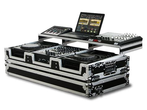 Alat Dj Remix alat dj dj coffin odyssey universal console cases legato center jakarta indonesia
