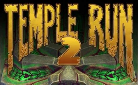 temple run 2 for windows phone ultimate pc inc
