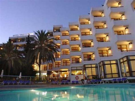 best hotels in santa eulalia ibiza tres torres hotel santa eulalia ibiza spain book tres