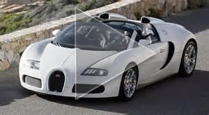 bugatti sports car pictures bugatti veyron grand sport car review trailer by car