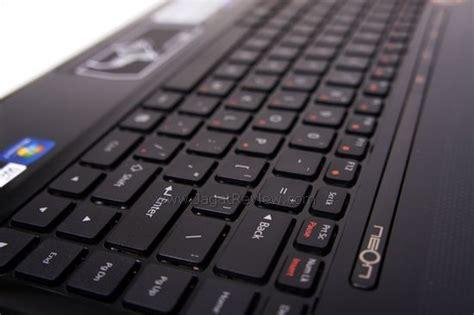 Motherboard Axioo Hnm axioo neon hnm notebook berkinerja tinggi dengan harga
