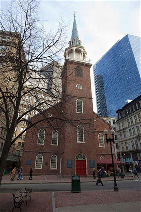 old south meeting house old south meeting house boston exterior flickr photo sharing