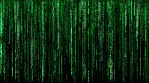 matrix backgrounds wallpapertag