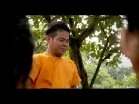 film pocong you tube kungfu pocong full movie youtube