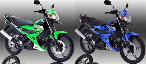 Monoshock Athlete Original Kawasaki kawasaki athlete 2012 motorcycles and 250