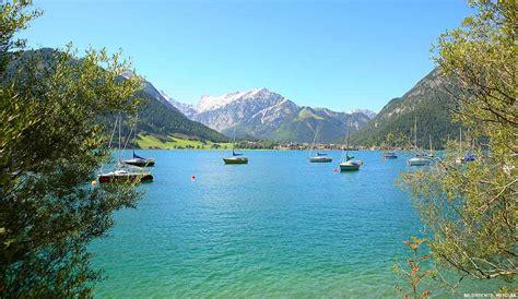 Urlaub In Schneehütte by Urlaub Am See Mit Hund Und Kindern Last Minute