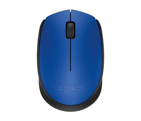 Terlaris Logitech Wireless Usb Mouse M170 logitech m170 wireless usb mouse price in pakistan