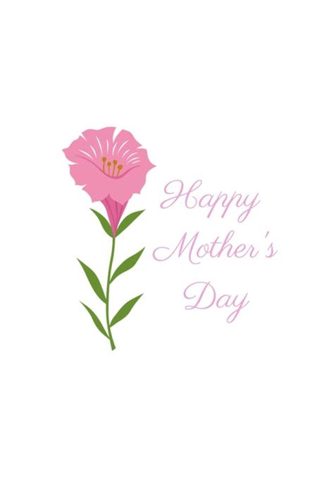 Krokotak Mothers Day 7 Best Images About Special Occasions Wishes On