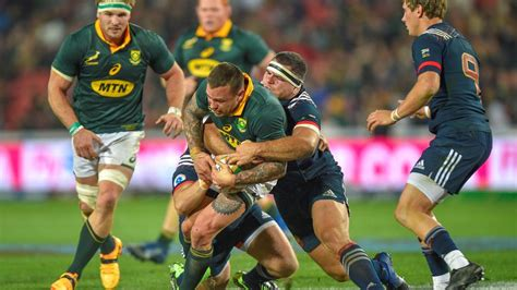 test match rugby replay test matches de rugby