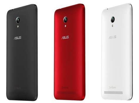 Asus Zenfone Go 5 Custom 1 asus zenfone go entry level smartphone announced
