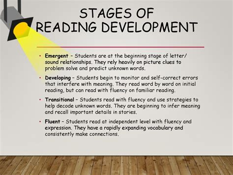 read stage elementary august 24 ppt