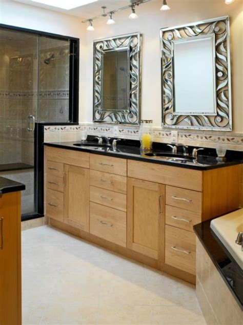 custom made cabinets for kitchen bathroom gallery galleries right margin layout kahle