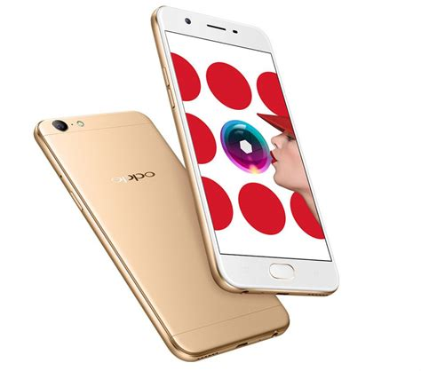 oppo a57 weekly roundup oppo a57 zte blade a2 plus sony ps4 pro