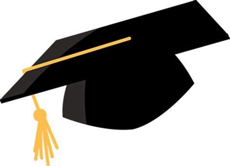imagenes de minions graduados im 225 genes de ni 241 os graduados im 225 genes para peques