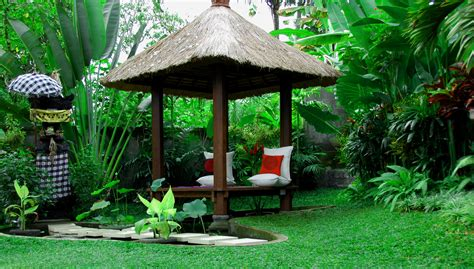 bali backyard ideas balinese garden can serve as an additional choice to