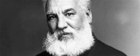 facts about alexander graham bell bbc alexander graham bell facts worksheets inventions for kids