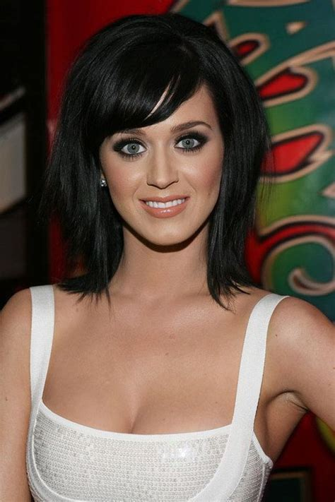 hairlicks popular 2015 12 amazing katy perry hairstyles pretty designs