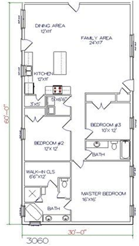 10x12 kitchen floor plans pin by carie andrews on green acres is the place to be