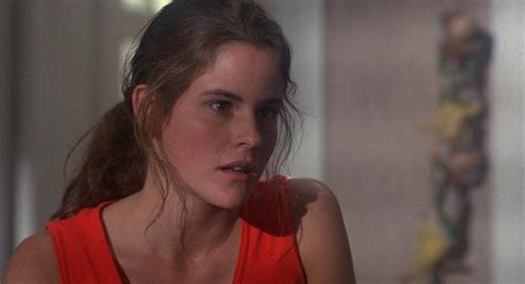 jennifer jason leigh home alone 2 can you match these babes to the 80s movie the old man club