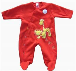 Baby Clothing China Baby Clothing Inf Cl25 China Baby Clothing