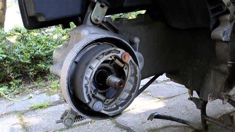 Motorrad Drossel Entfernen Kosten by Drehzahlbegrenzer Seite 2 Www Zzip De