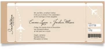 wedding etiquette invite to reception only reception invitation wording after wedding