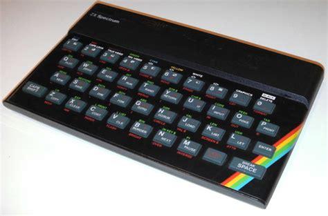 Oxford chaps solve problem in 1982 Sinclair Spectrum