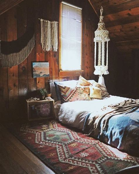 how to make a gypsy bedroom 508 best images about hippie room on pinterest bohemian