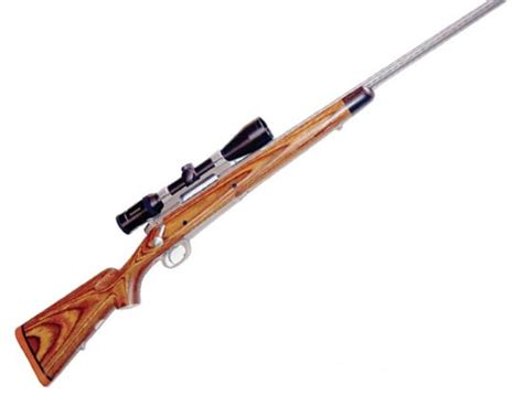 Handmade Rifle - 340 weatherby for sale canada duckgget