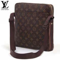 Jual Money Clip Lv Damier Graphite Premium Quality Pria Wanita Origi every mainlander rock this louis vuitton damier backpack mens stay true