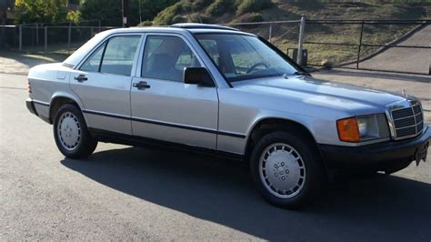 how can i learn about cars 1985 mercedes benz sl class transmission control 1985 mercedes benz 190e w201 2 3 4 cyl about 80k miles w123 youtube