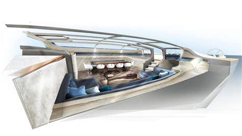 Mediterranean Style Home Plans Glass Deck Lights Up Design Unlimited And Reichel Pugh 35m