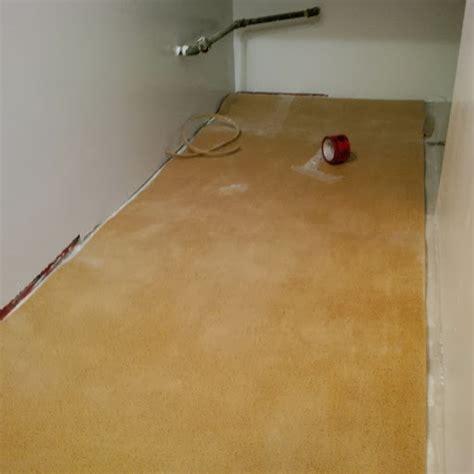 Flooring Installers Needed Laminate Flooring Tools Need Laminate Flooring Install