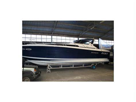 sea ray boats ta sea ray boats 390 express cruiser in lazio barche a