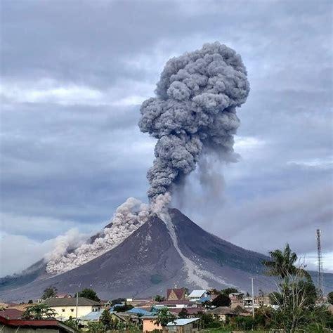 bumi mengamuk  bencana alam  terjadi sepanjang
