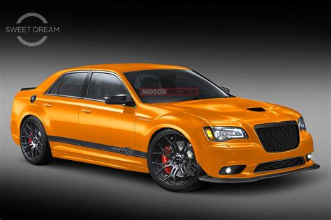 chrysler 300 hellcat wheels sweet dream chrysler 300 srt hellcat motor