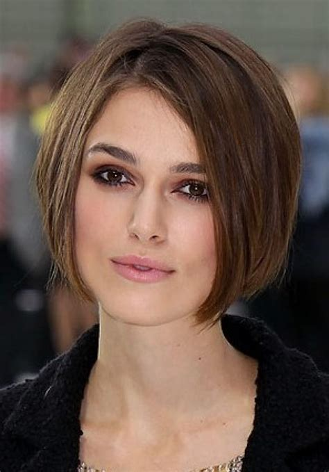 haircut ideas for women in their mid twenties 20 collection of short haircuts for women in 20s