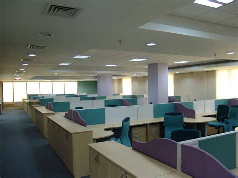 Companies Office by Office Space Space For Show Room Commercial Space On