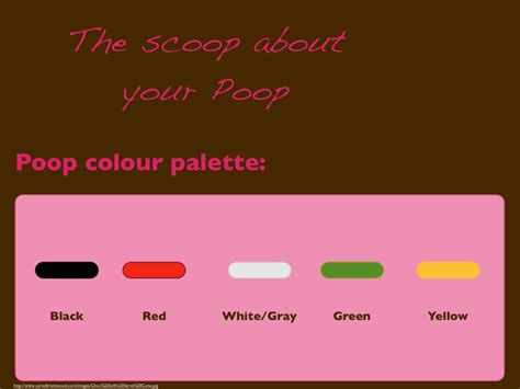 What Colour Should Your Stool Be what color should your stool be 28 images baby 101