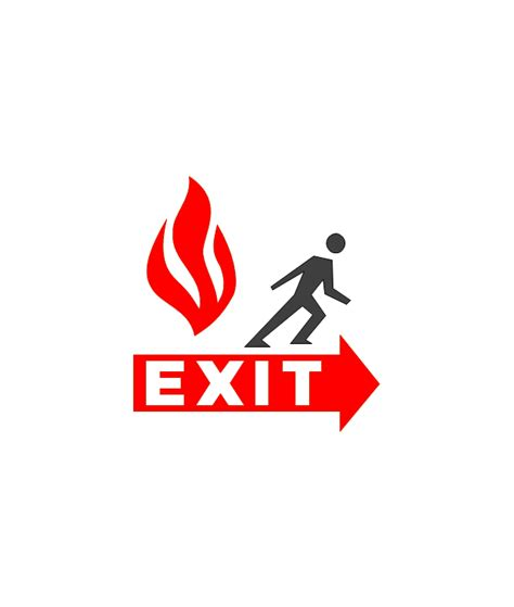 Elevator Symbol Floor Plan fire and emergency plans fire exit plan building plan