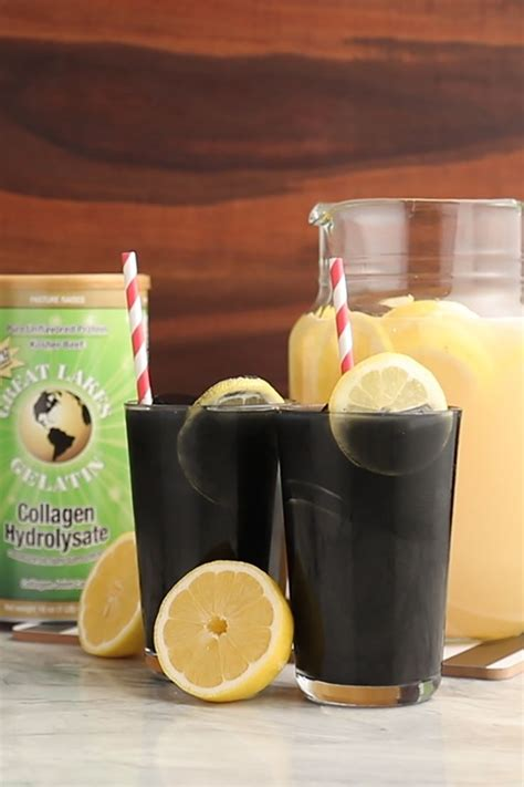 Lemon Detox Charcol by The 25 Best Activated Charcoal Detox Drink Ideas On