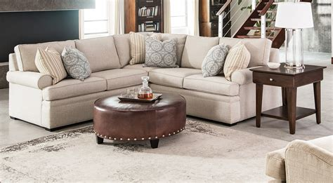 livingroom furnature living room sets furniture thomasville