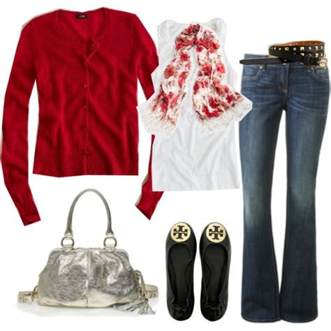 casual christmas outfit what to wear pinterest flats
