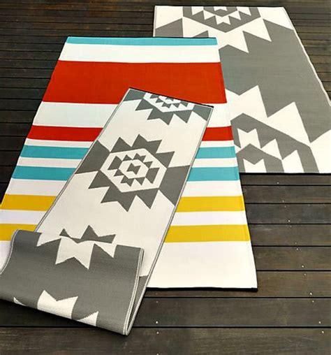 cb2 outdoor rug best 25 aelfie for cb2 images on design
