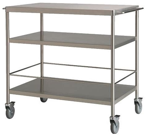 flytta kitchen cart modern kitchen islands and kitchen carts by ikea
