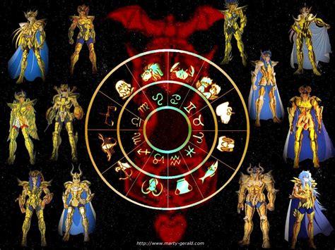 galera de imagenes de caballeros del zodiaco linkmeshcom galeria de los caballeros del zodiaco