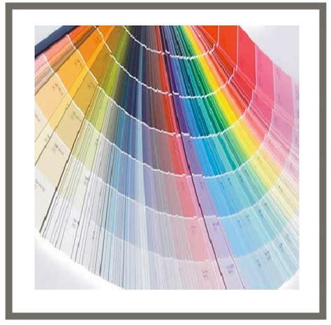 delorme designs diy paint fan deck
