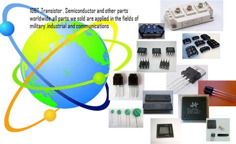 reemplazo transistor d2498 lificador de transistor d2498 buy product on alibaba