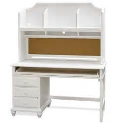 Small White Student Desk White Student Desk Rosenberryrooms